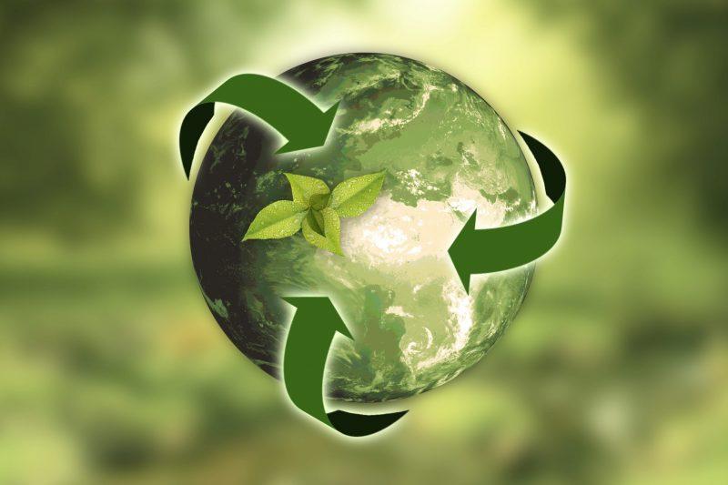 ALsistem, doppio passo green per i serramenti in alluminio