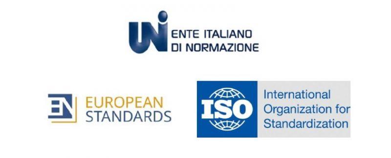 Norme UNI, CEN e ISO a prezzo agevolato
