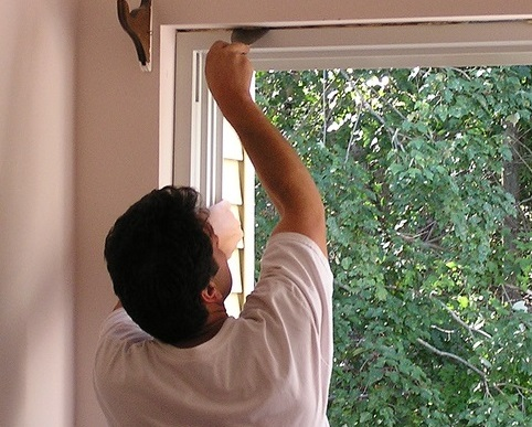 Interpello Sostituzione di finestre. AdE: si applica sempre l'Allegato I