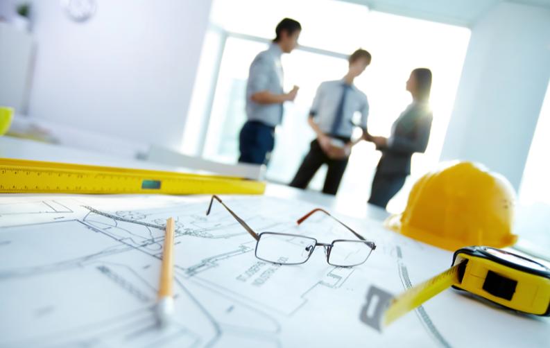 Pre-diagnosi energetica edifici. Accordo Fresia – Greenovation