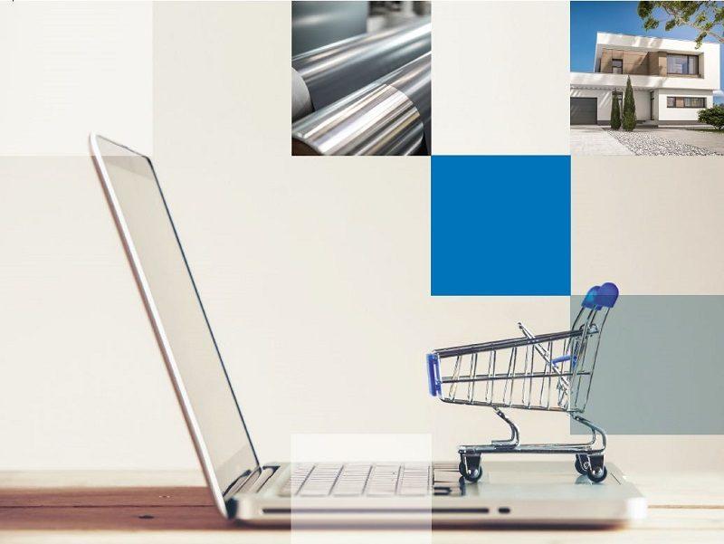 Consumerizzazione e B2B. Dalla gestione alla scelta di un fornitore