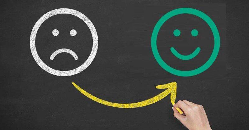 Customer experience: cliente vs azienda