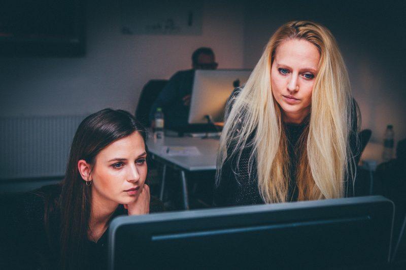 A favore di piccole e micro imprese di giovani e donne